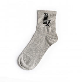 Puma Sock Mid