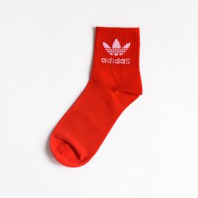 Adidas Sock Mid