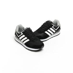 Adidas Neo Runeo