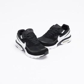 Nike Air Max 91