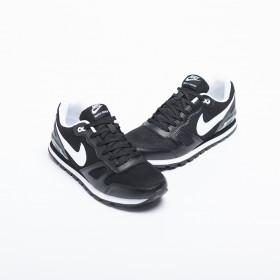 Nike Air Waffle